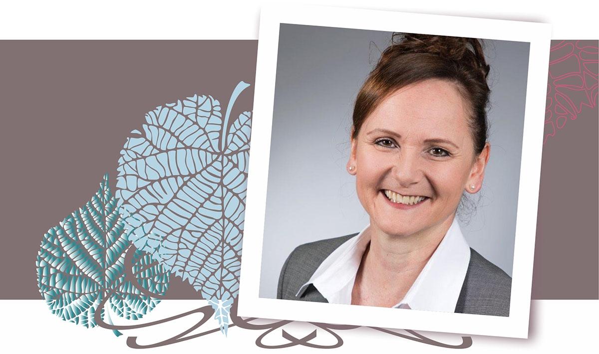 FINAviva Barbara Sommerhalder Finanzplanerin mit eidg. Fachausweis.